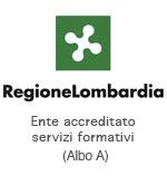 regione abruzzo corsi oss lombardia - photo#38